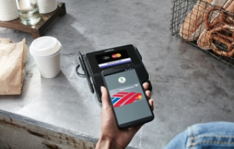 Android Pay to make Korean debut in May