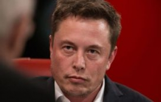 Elon Musk to make first visit to Korea in June: report