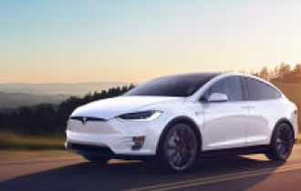 [EXCLUSIVE] Settlement unlikely in Tesla's sudden acceleration case