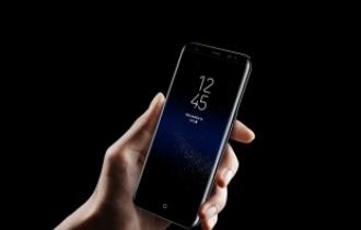 Samsung Galaxy S9 may feature both 7-nano, 8-nano chips