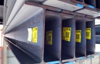 Hyundai Steel pushes quakeproof products