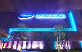 Samsung BioLogics reports W22b net loss in Q2