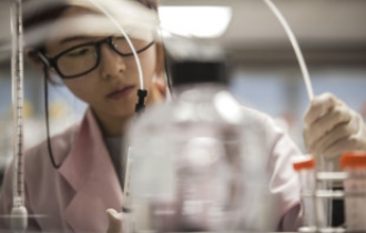 Samsung Bioepis aims to churn out original drugs via Takeda partnership