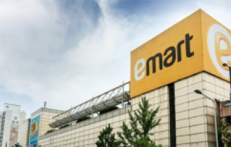 E-mart to open second store in Mongolia