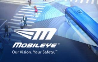 Mobileye CEO to meet Hyundai Motor execs
