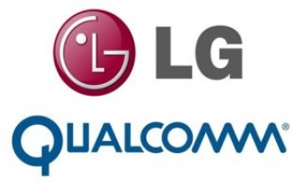 LG, Qualcomm join hands for autonomous car push