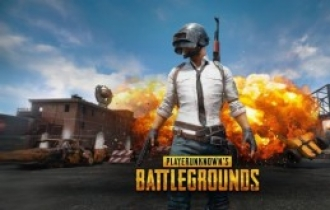 Bluehole to release 'PlayerUnknown's Battlegrounds' in China