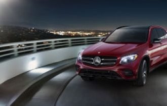 Mercedes-Benz's financial unit to expand biz in Korea