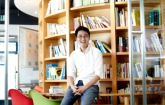[INTERVIEW] Sopoong CEO has mixed feelings on gov't-driven impact investment