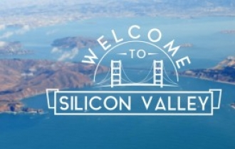[DECODED X] The Koreans of Silicon Valley