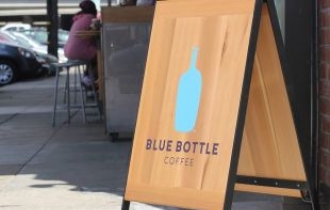 Blue Bottle Coffee to debut in Korea in March