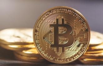 South Korea out of bitcoin futures race