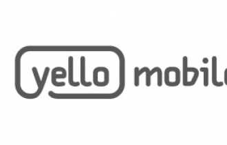Yello Mobile acquires Moda for cryptocurrency push