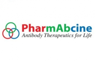 PharmAbcine's anti-angiogenic therapy may soon enter clinical trials in US