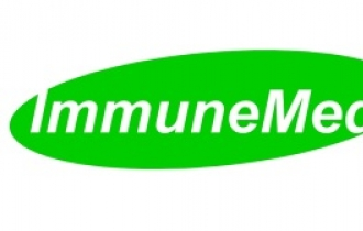 Roche, J&J show interest in ImmuneMed's antiviral candidate