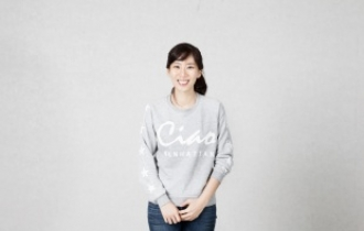 [INTERVIEW] Market Kurly seeks to replicate Korean success abroad