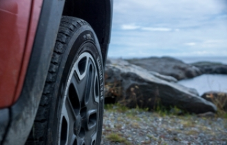 KDB denies finalizing Doublestar's acquisition of Kumho Tire