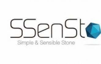 [MONEY 20/20] Korea's SSenStone unveils one-time credit card number tech for ultimate security