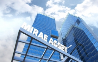 Mirae Asset Global Investment injects US$220m to buy Global X
