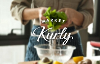Anchor Equity Partners may invest in Market Kurly