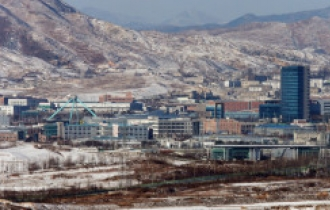 [BIG REUNION] Five reasons why Kaesong Industrial Zone will survive