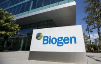 Biogen to make W400b investment in Samsung Bioepis