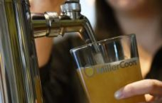 MillerCoors accuses Hite of copycat trademark