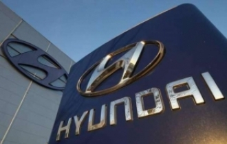 Hyundai's plan B to include new merger ratio, more shareholder benefits