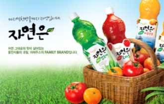 Hahn & Co. to receive LOI from Woongjin Foods bidders in July