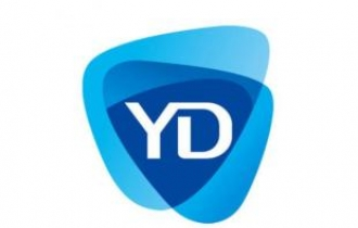 YD Global Life Science files IND for diabetic retinopathy drug