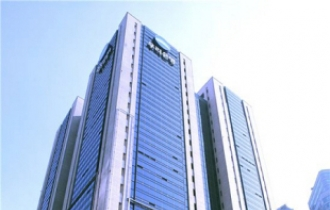 Woori Bank's net profit jumps 19 percent to 11-year high in H1