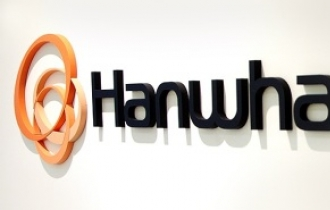 Hanwha to invest W22tr in solar energy, defense