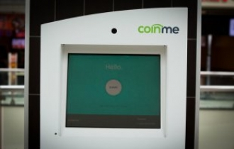Bitcoin ATM Coinme to make Korea debut in Q4