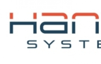 Hanon Systems to acquire Magna's fluid pressure and controls biz