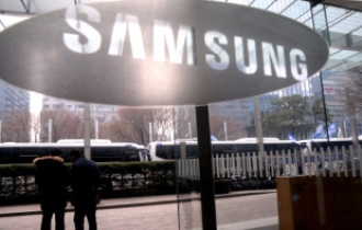 Two Samsung Group affiliates sell stake in Samsung C&T