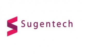 Sugentech develops diagnostics tool for early detection of Alzheimer's