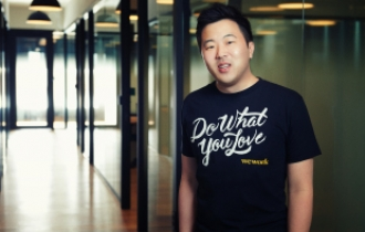 WeWork to launch new co-working space in Busan