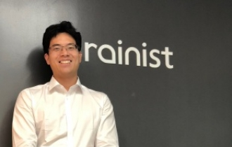 [INTERVIEW] Banksalad out to tackle info asymmetry
