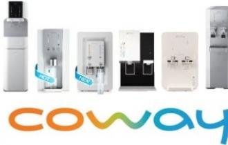 SK Networks denies rumors of acquiring Coway