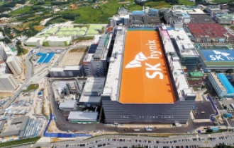 SK hynix's profits likely to start declining in Q4
