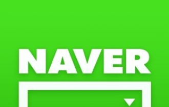 Naver's services still inaccessible in China