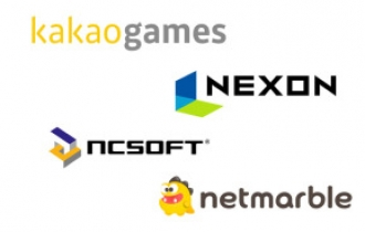 Korea's top game firms post disappointing Q3 earnings