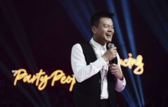 JYP founder likely to gain W18b from exercising preemptive rights