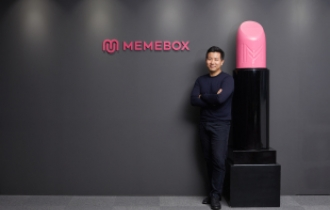 [INTERVIEW] Memebox aims to break even next year