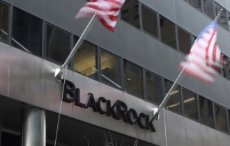 BlackRock ups stake in DSME to 5.57%