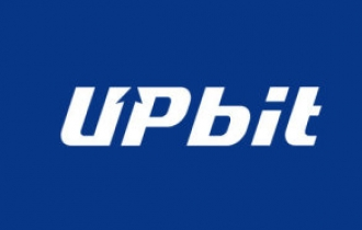 Upbit becomes No. 3 crypto exchange in trade volume