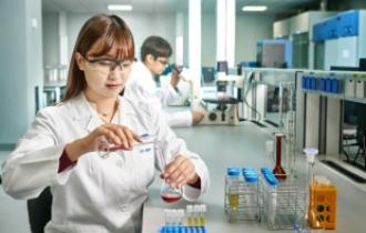 Samsung Bioepis' breast cancer biosimilar gains FDA approval