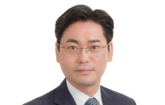 Yanolja hires former Tesla Motors Korea chief