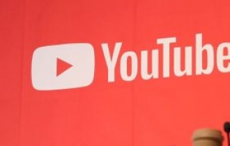 KCC to investigate YouTube Premium for impeding user rights