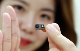 LG Innotek's next cash cow: Time-of-flight module